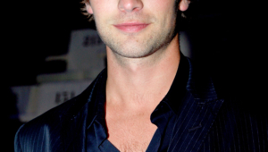 Chace Crawford Iphone Background