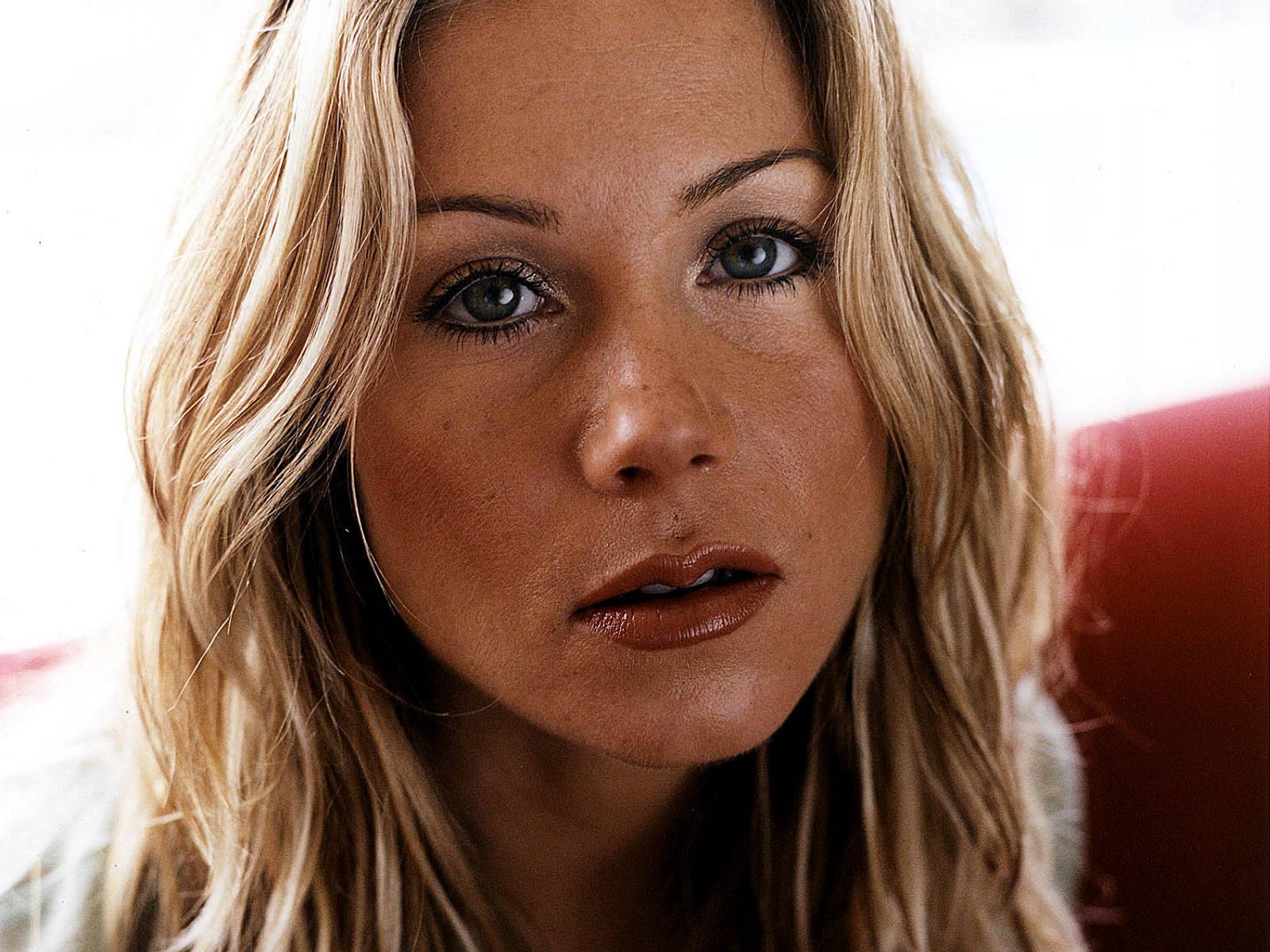 Christina Applegate 4K