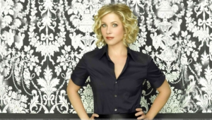 Christina Applegate Wallpapers HD