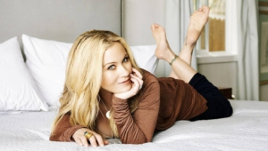 Christina Applegate Full HD