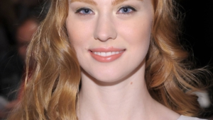 Deborah Ann Woll High Quality Wallpapers For Iphone