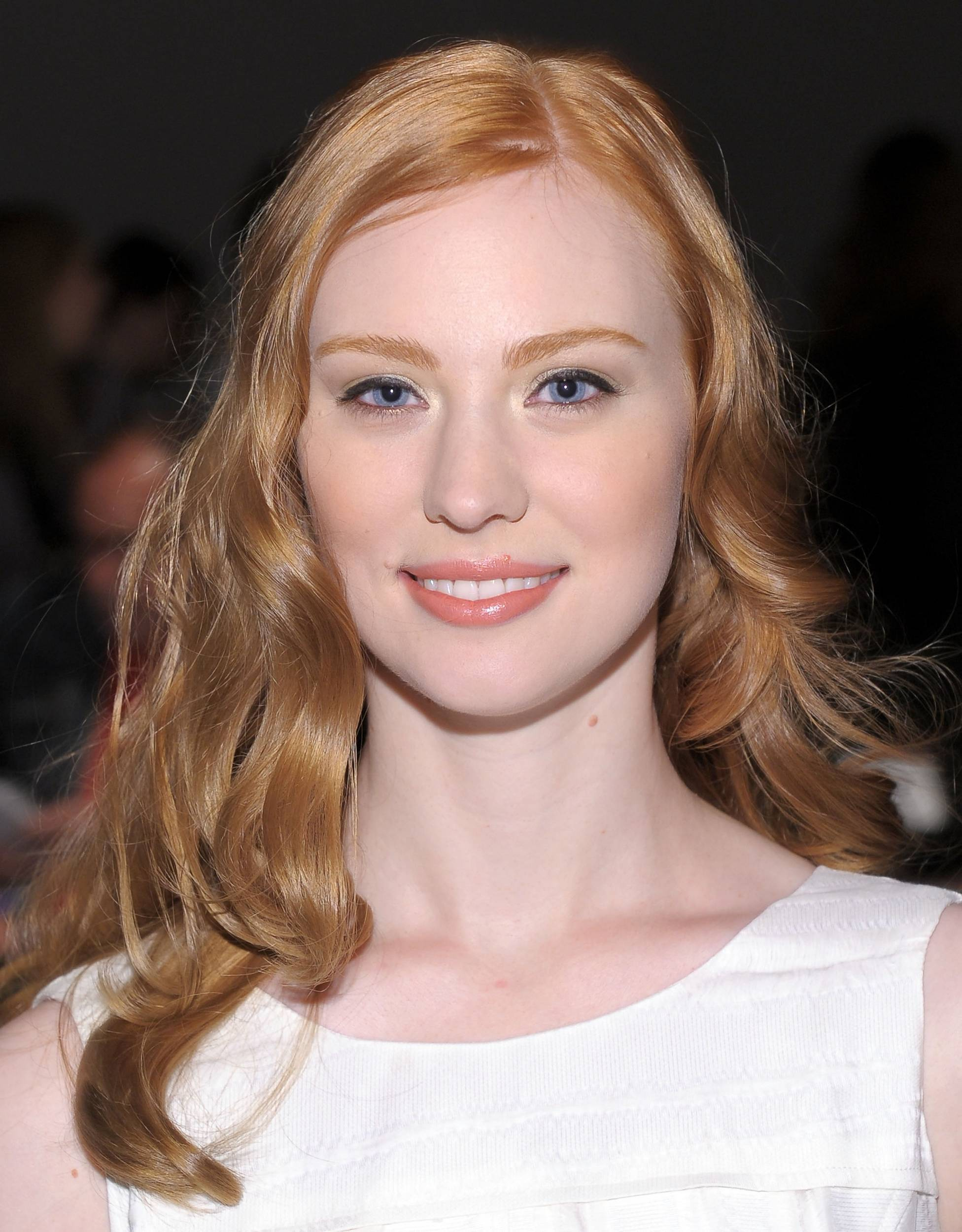Deborah Ann Woll Wallpapers Images Photos Pictures Backgrounds