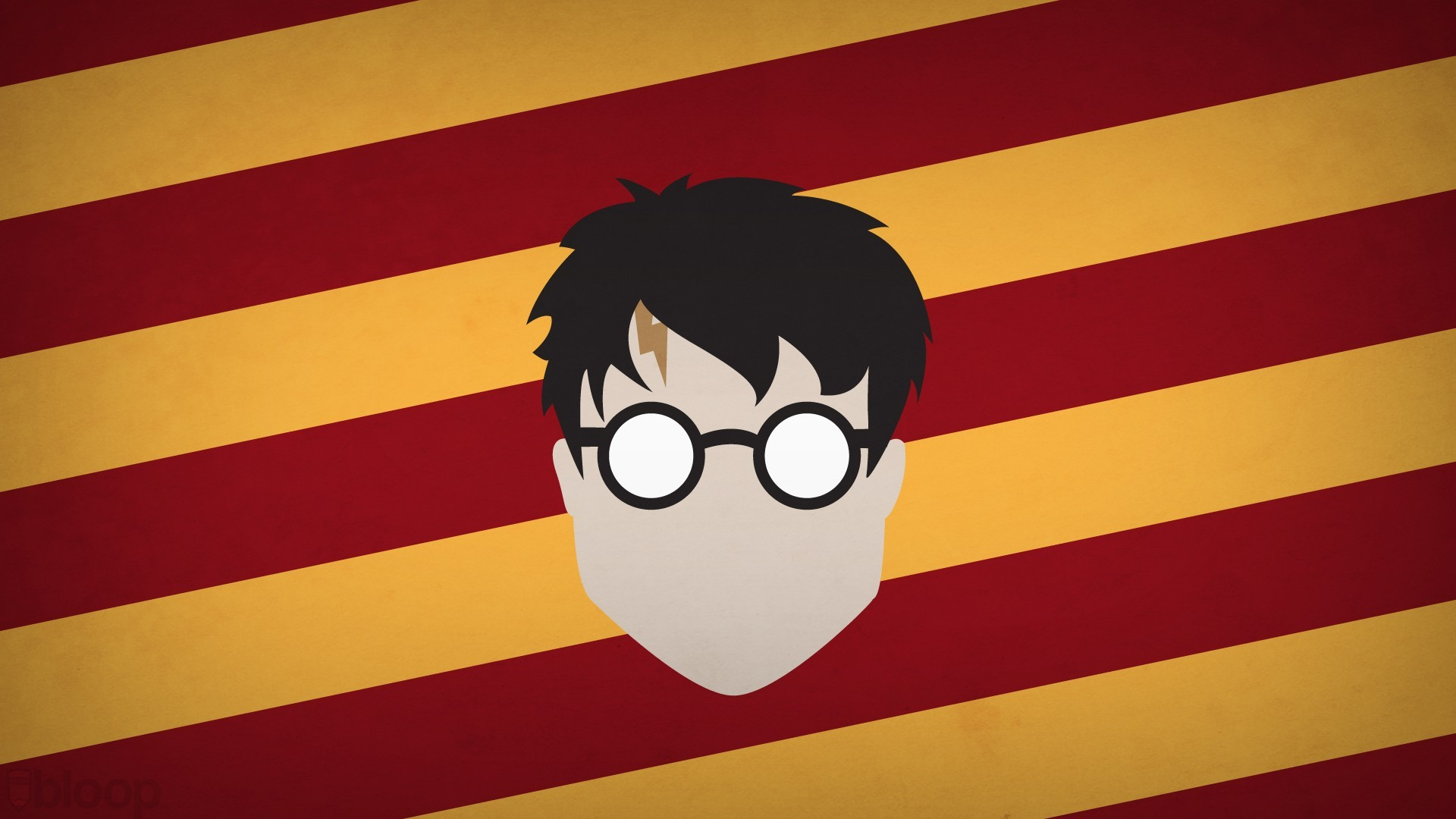 Harry Potter Blo0p