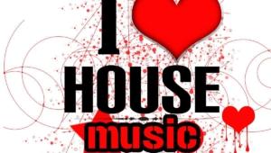 ILoveHouseMusic1