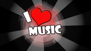 I+Love+Music+Art+(13)