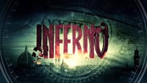 Inferno 2016 Logo