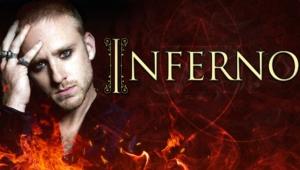 Inferno 2016 Wallpaper