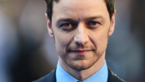 James McAvoy Desktop Images