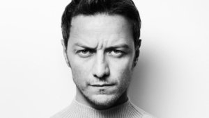 James McAvoy High Quality Wallpapers