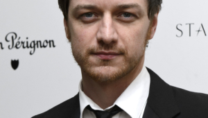 James McAvoy High Quality Wallpapers For Iphone