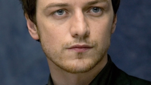 James McAvoy Iphone Wallpapers