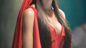 Jolene Blalock High Quality Wallpapers For Iphone