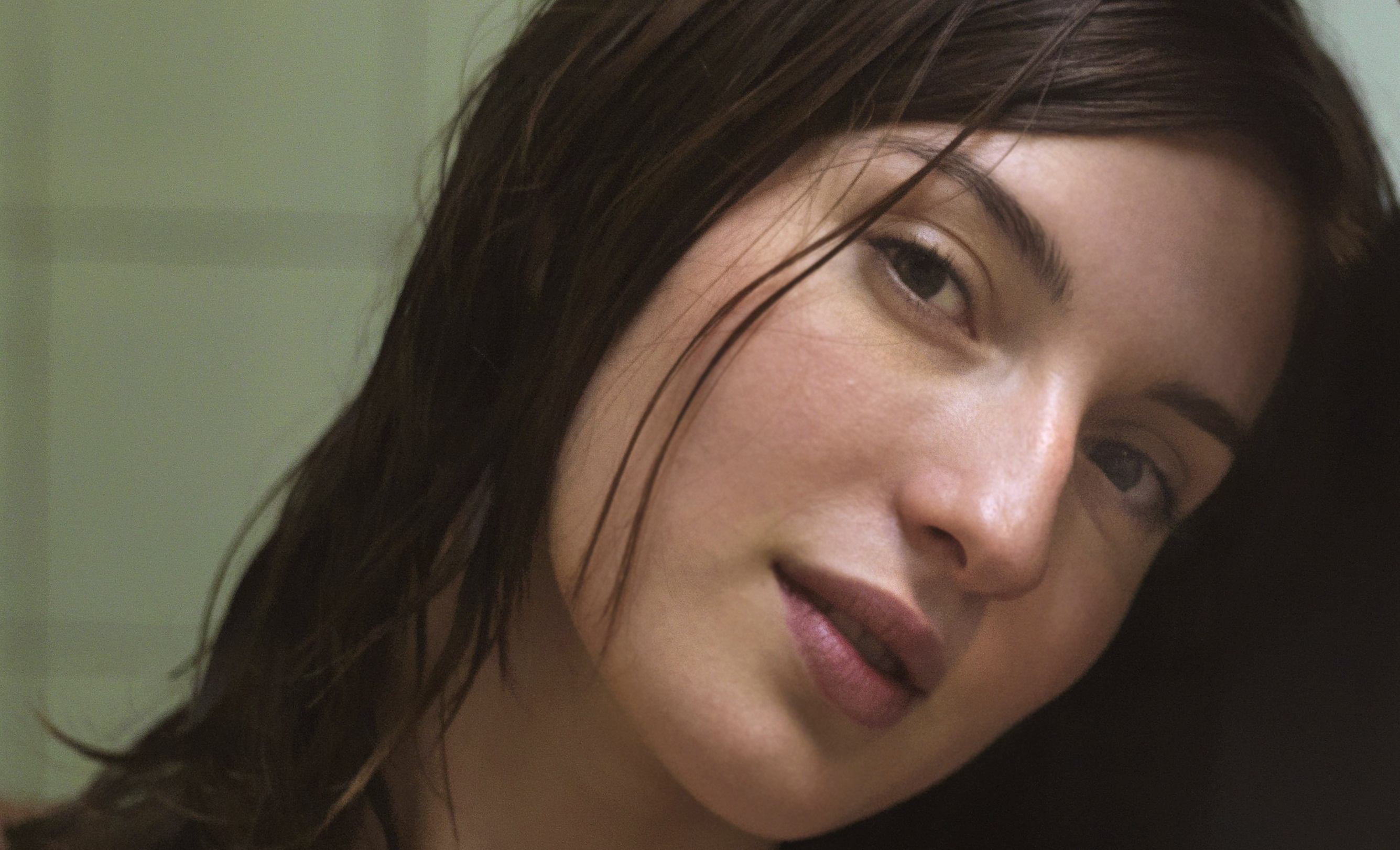 Maria Valverde High Quality Wallpapers