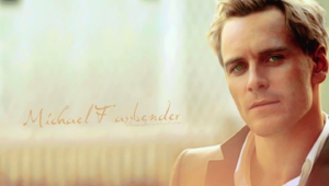 Michael Fassbender Desktop Images