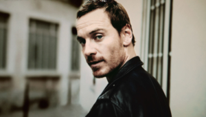 Michael Fassbender Download Free Backgrounds HD