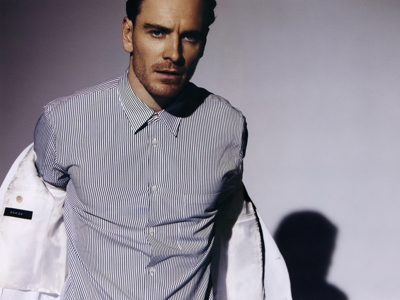 Michael Fassbender Wallpapers HQ