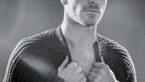 Michael Fassbender Wallpaper For Android