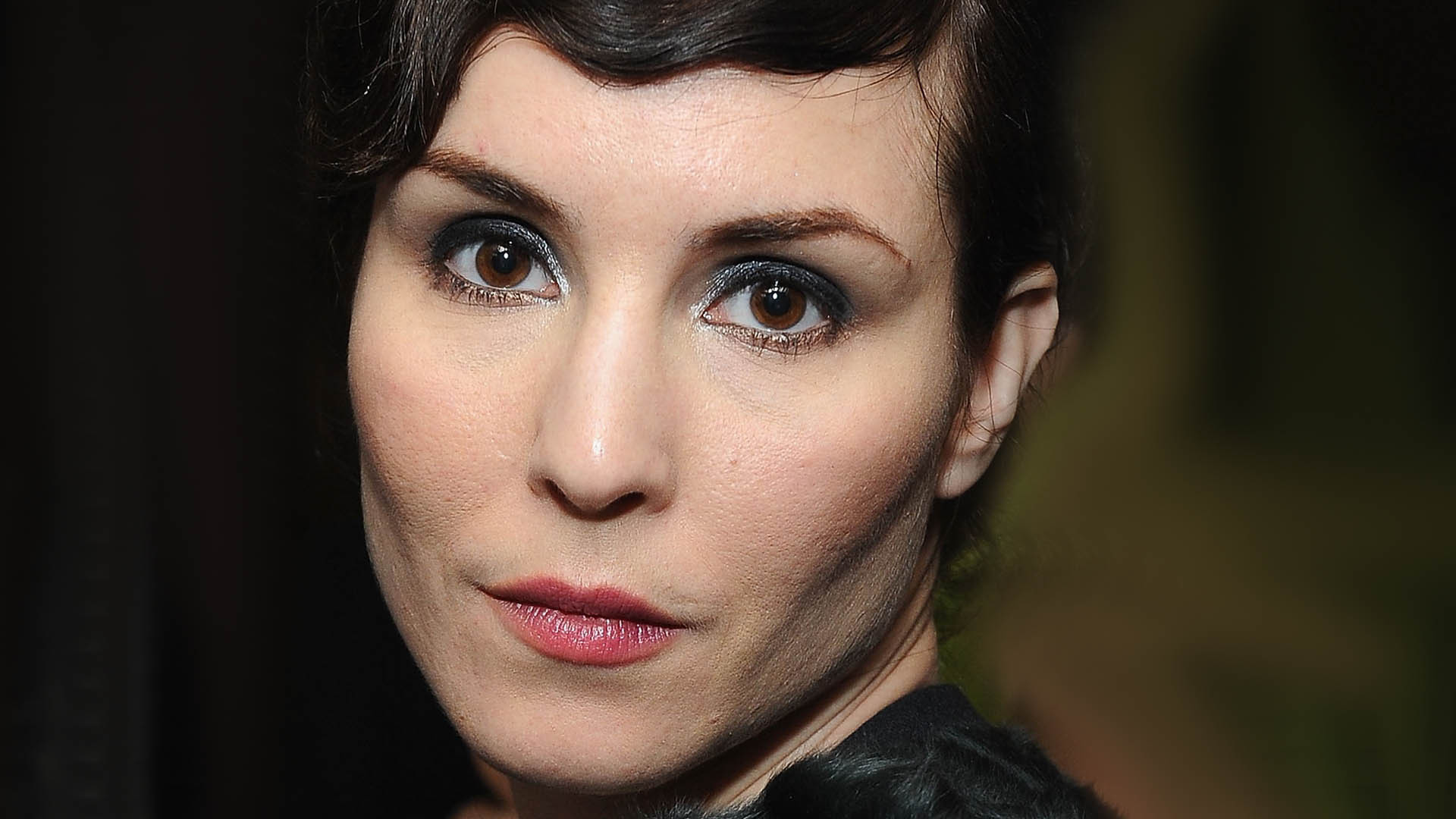 Noomi Rapace Wallpapers Images Photos Pictures Backgrounds