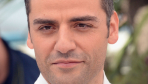 Oscar Isaac Iphone Wallpapers