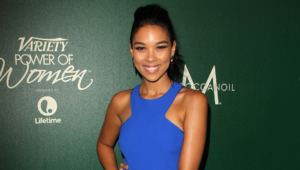 Pictures Of Alexandra Shipp