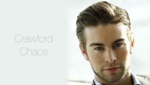 Pictures Of Chace Crawford