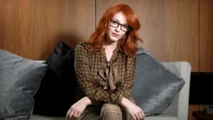 Pictures Of Christina Hendricks