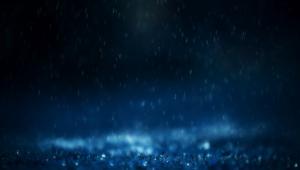 Rain HD Desktop