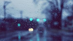 Rain Images