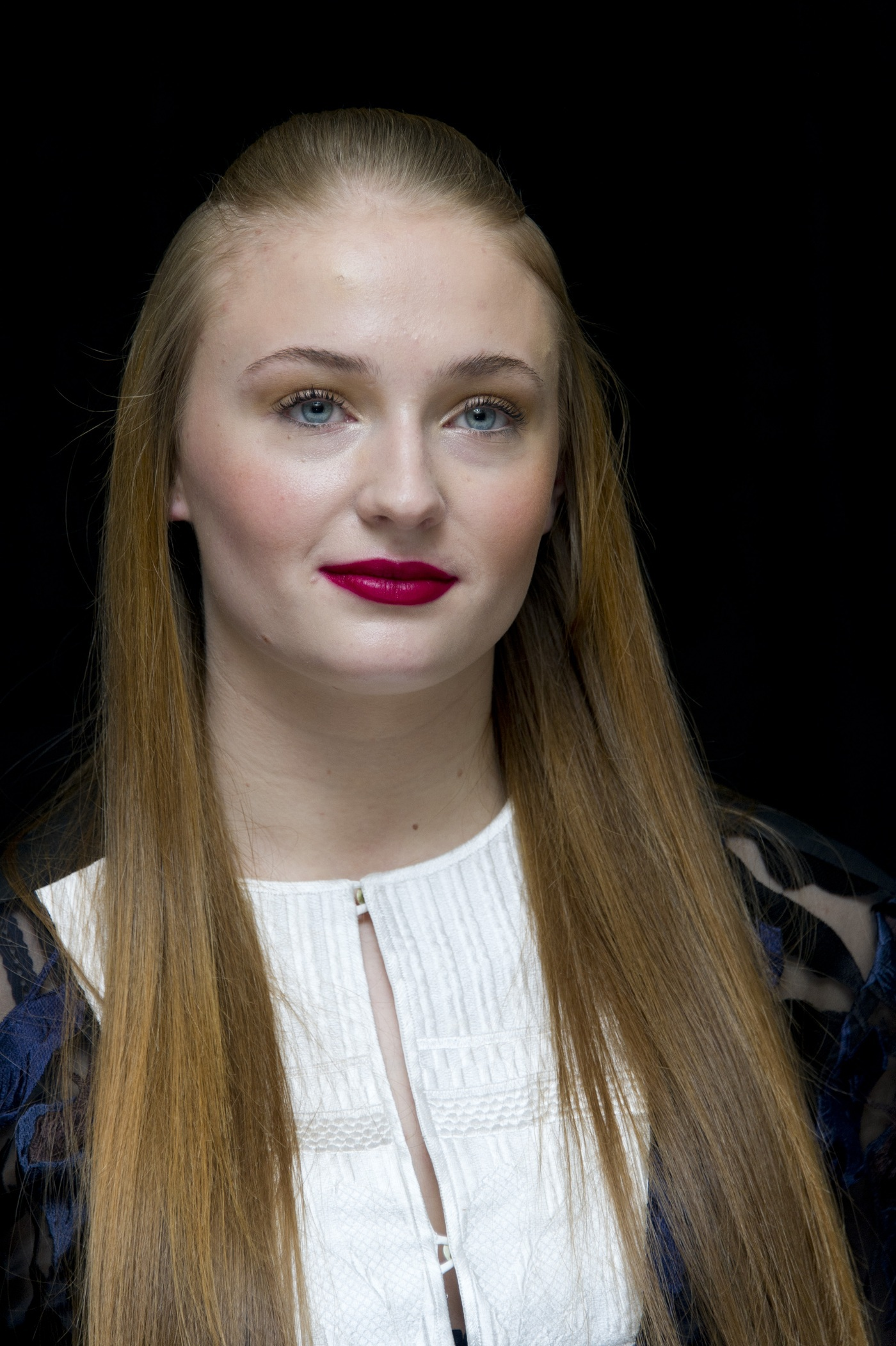 Sophie Turner Android