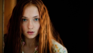 Sophie Turner Pictures
