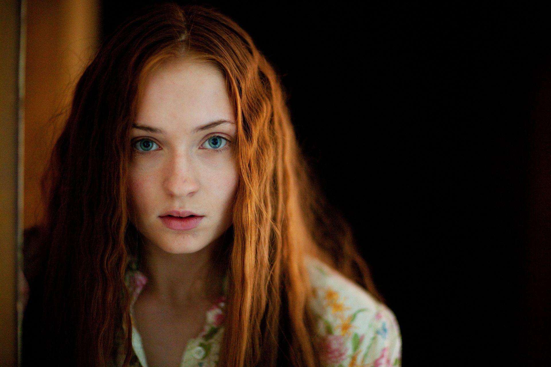 Sophie Turner Pictures