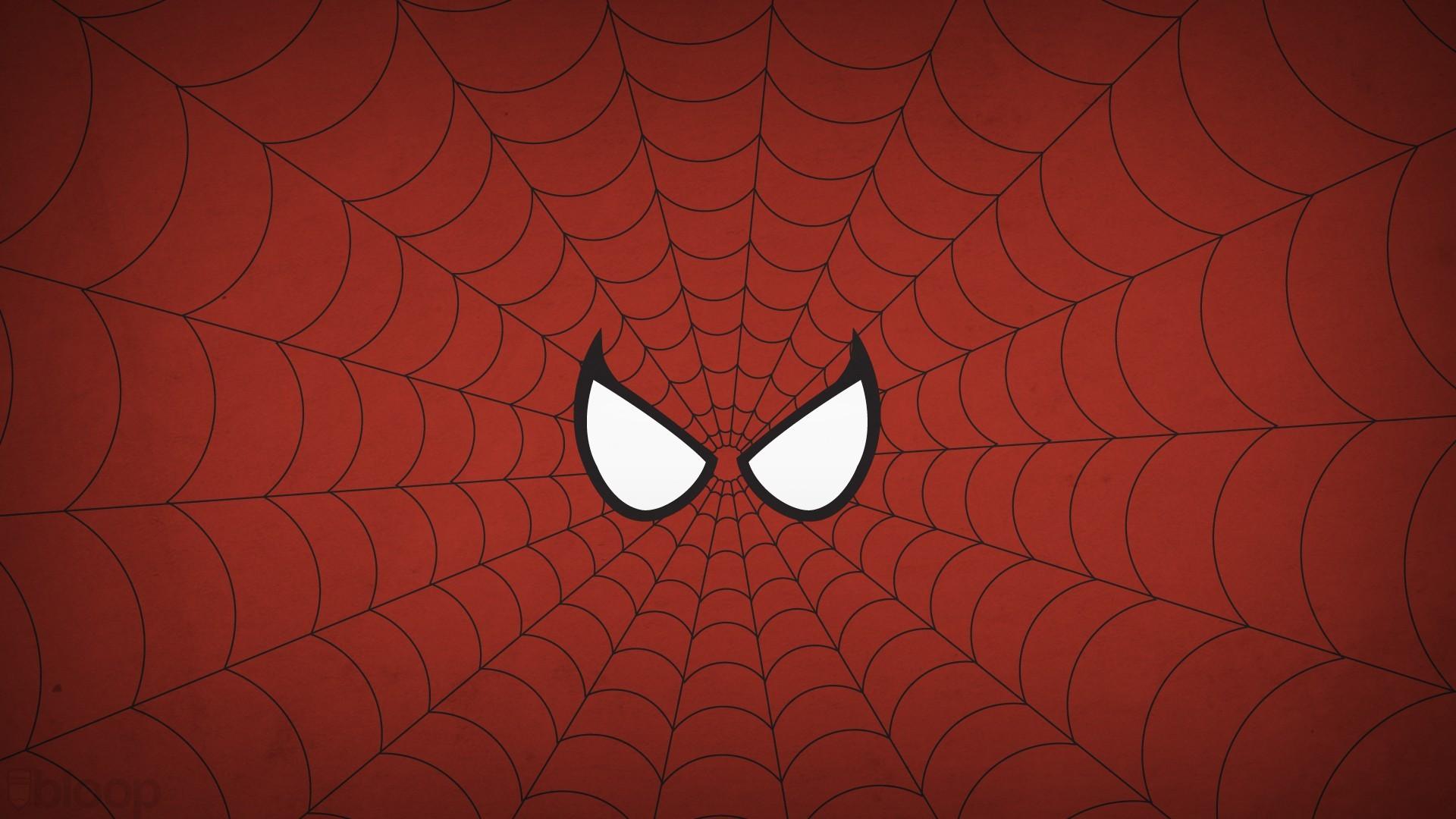Spider Man Blo0p