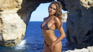 Tanya Mityushina HD Wallpaper