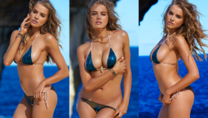 Tanya Mityushina Pictures