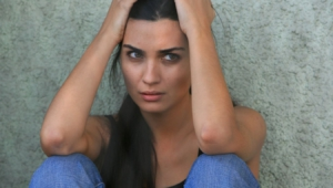 Tuba Buyukustun Wallpapers