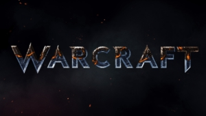 Warcraft Movie Computer Wallpaper