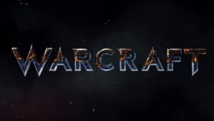 Warcraft Movie Computer Wallpaper