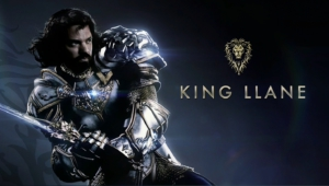Warcraft Movie Pictures