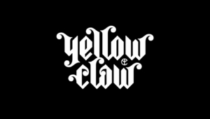 Yellow Claw Wallpaper