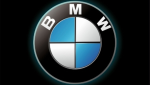 Bmw Logo Images