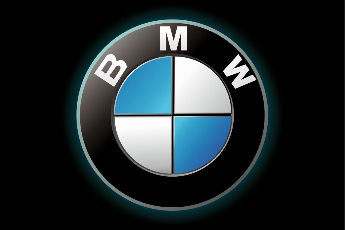 images of logo bmw logo png images free download 5987