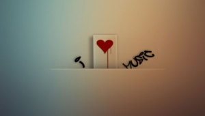 I Love Music Download
