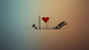 I Love Music Download