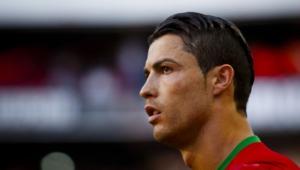 Cristiano Ronaldo Download