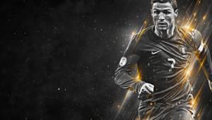 Cristiano Ronaldo Download Free Backgrounds HD