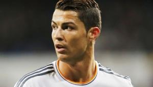 Cristiano Ronaldo HD Background