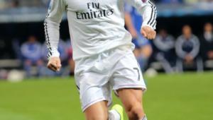 Cristiano Ronaldo HD Iphone