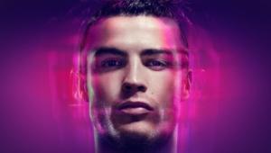 Cristiano Ronaldo For Desktop Background