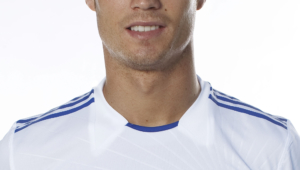 Cristiano Ronaldo Iphone Wallpapers
