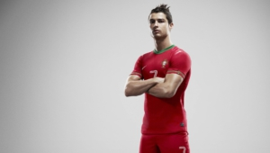 Cristiano Ronaldo Wallpaper For Windows